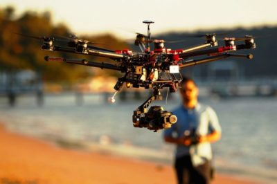 Aerial-Photography-quadcopter