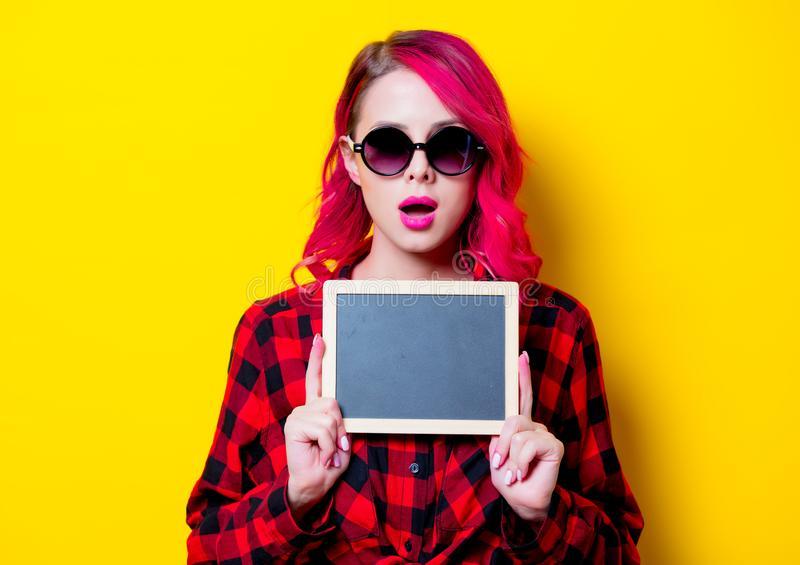 how-affiliate-marketing-help-you