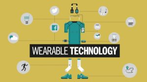 Challenges-every-developer-will-face-while-creating-a-Wearable-application