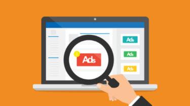 Earn-Money-With-Google-Adsense