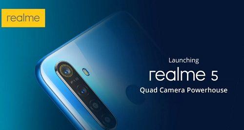 realme-5-pro-price