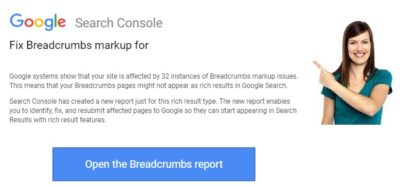 breadcrumb-issue