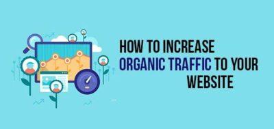 organic-traffic