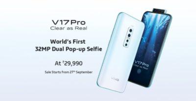 vivo-v17-pro-mobile