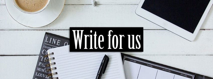 write-for-us-technology