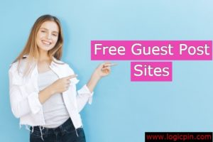 free-guest-post-sites