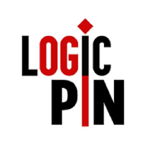 LogicPin