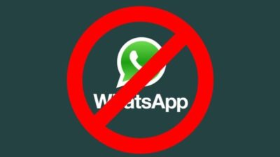 whtsapp-not-supported