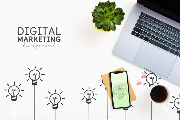 Digital-marketing-company