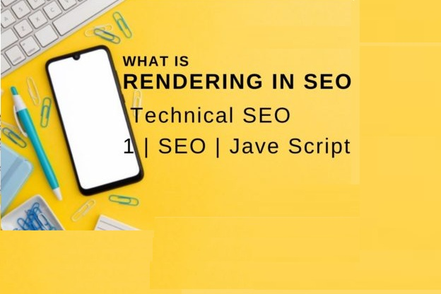 rendering-in-seo