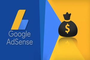 adsense-revenue-tips