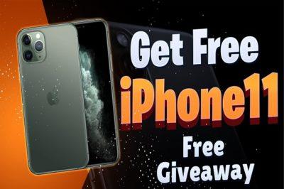 win-iphone-11