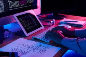 website-development-tips
