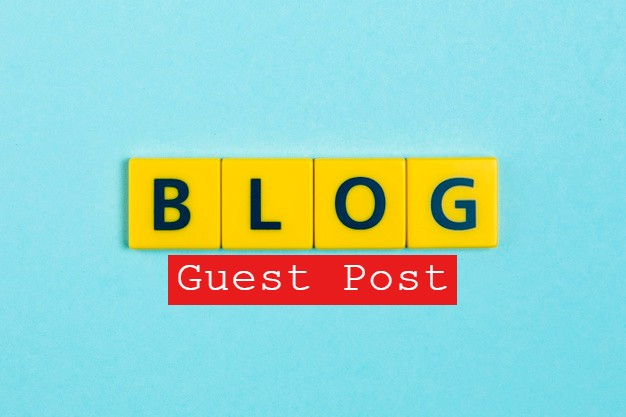 guest-posting-sites