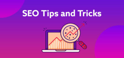 SEO-Tips-and-Tricks-2021
