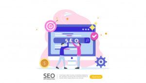 seo-search-engine-optimization-traffic