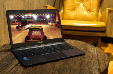 graphics-card-laptop