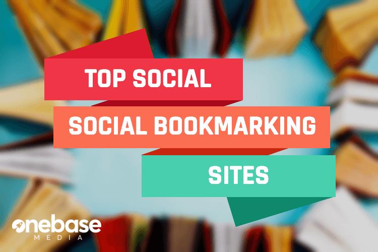 top-social-bookmarking-sites