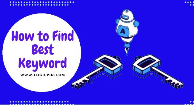 how-to-choose-best-keywords